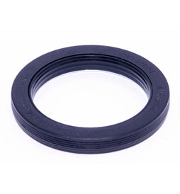 Unitized Oil Seal for 9-10,000 lb Axles