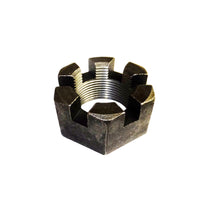Spindle Nut For 10,000 lb Lippert Axle