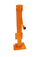 Trailer Jacks | www OrderTrailerParts com