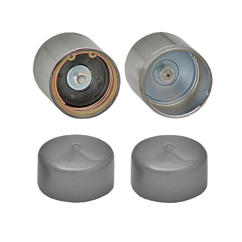 Bearing Protector Kit For 1,000 lb - 3,500 lb Hubs