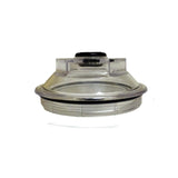 Oil Cap For 9-15k Dexter Axle