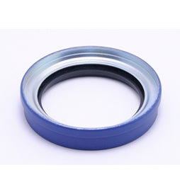 Unitzed Oil Seal for 10,000 lb Al-ko/Hayes Axles