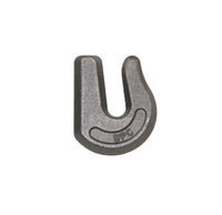 Heavy Duty Tow Hook, For 1/2