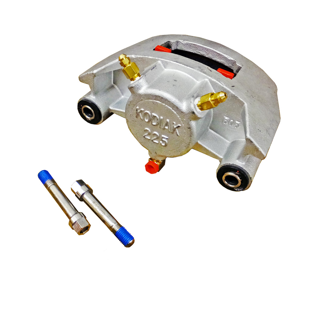 Kodiak Disc Brake Caliper