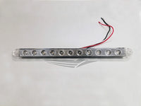 Tail Light Bar, 15-3/4
