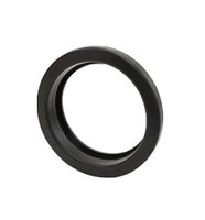 Light Grommet, 4