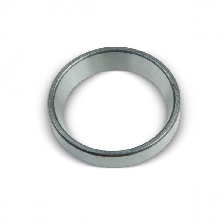 Replacement Race For 14125A Bearing