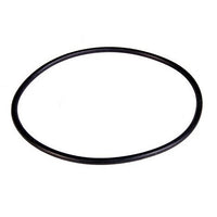 Oil Cap O-ring for 10-12k Axle