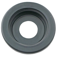 Light Grommet, 2-1/2