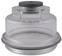 Oil Cap for 10-16k Al-Ko & Hayes Axle