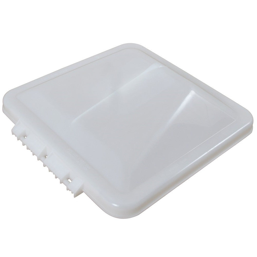 Vent Cover For Ventline Wedge Shaped Trailer Roof Vent