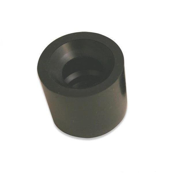 Door Window Stop Rubber Socket Www Ordertrailerparts Com