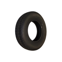 Tire, ST225/75R15 LRD Radial