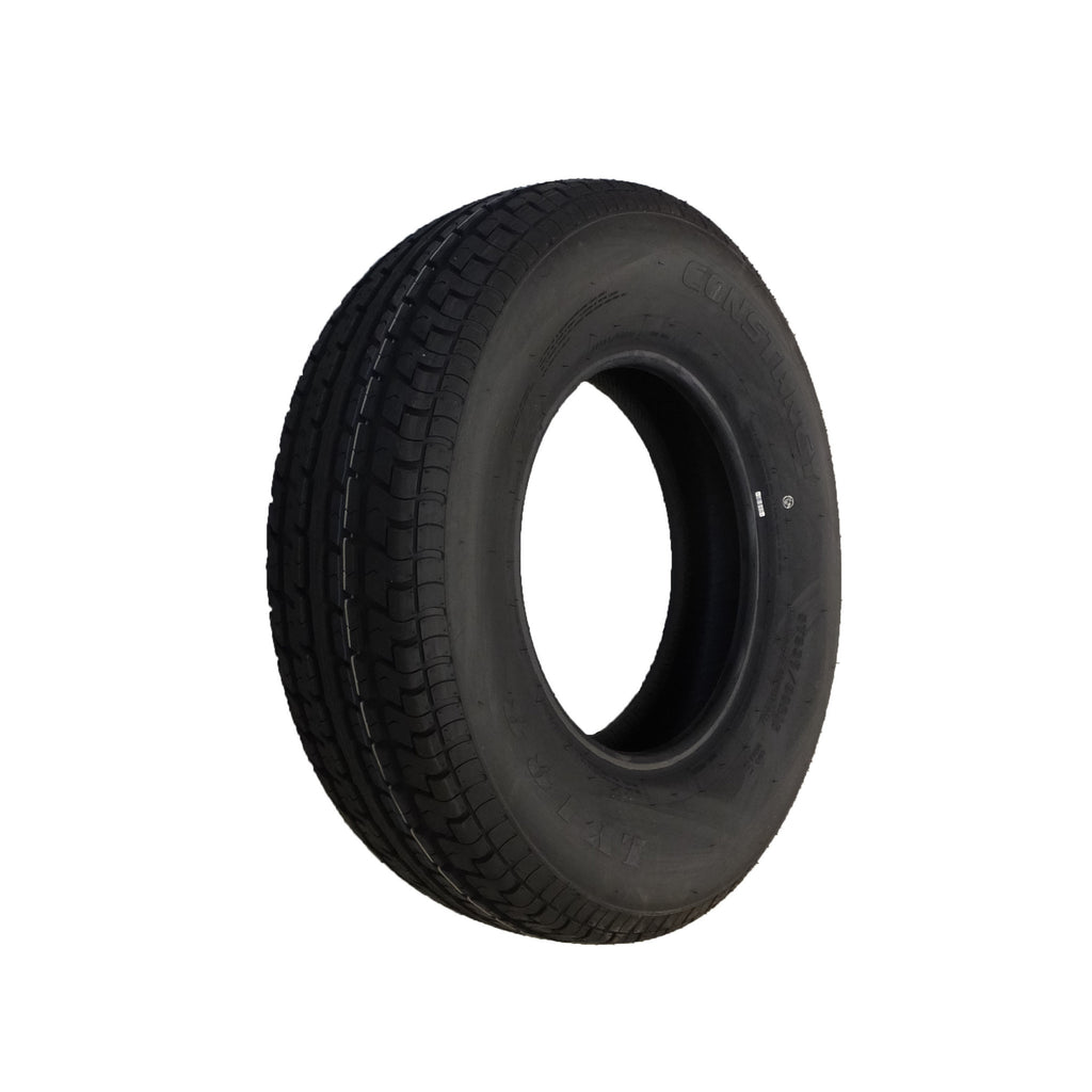 Tire, ST235/80R16 LRE Radial