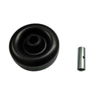 Sliding Gate Roller Wheel