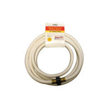 Water Caddy Hose - 10'