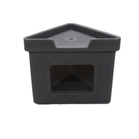 Slant Load Corner Water Caddy Stand