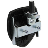 RC Toolbox Locking T-Handle Latch - New Style
