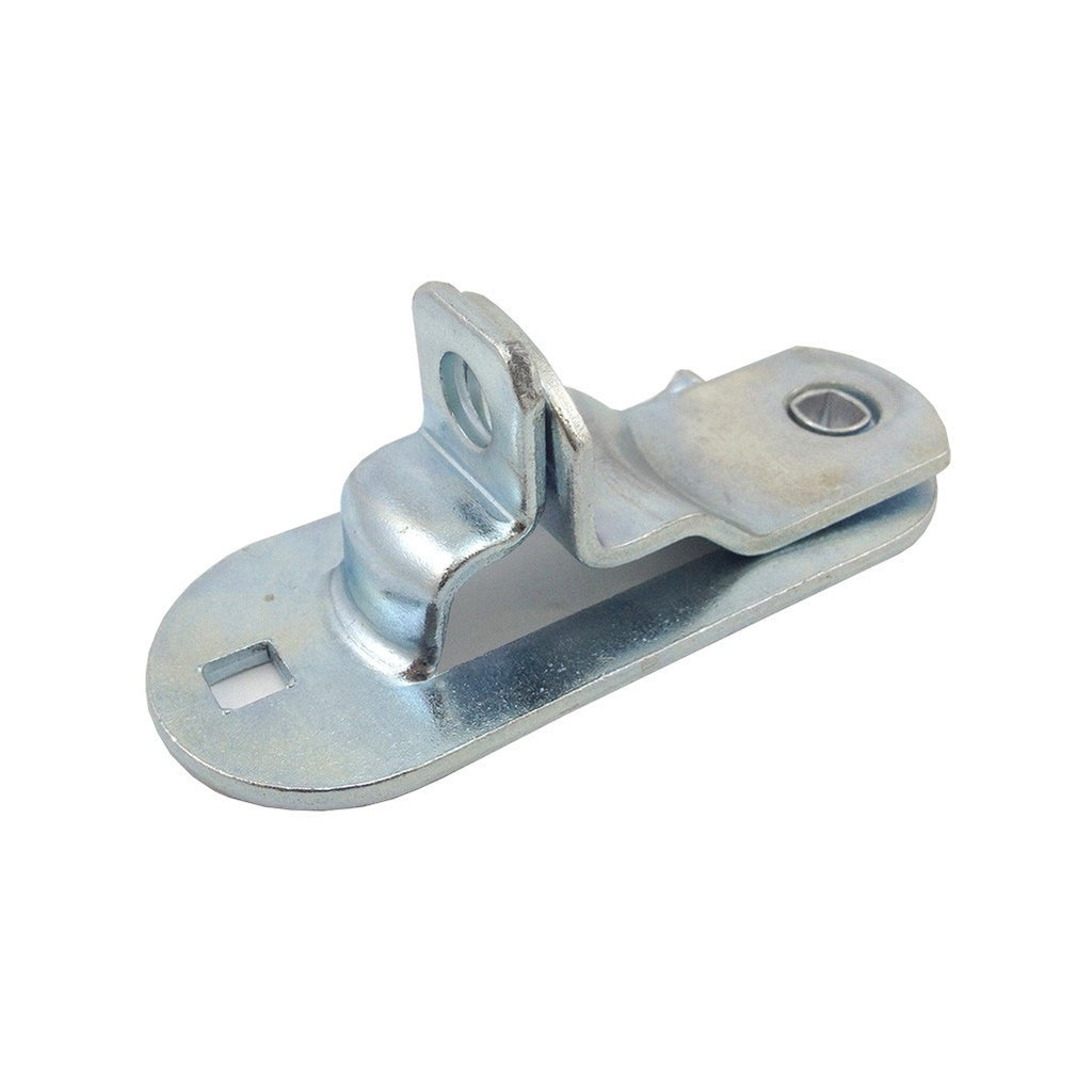 Cam Latch Hasp - Large