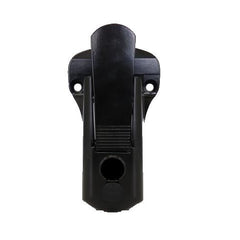 Cam Bar Latch - Black (non-locking)