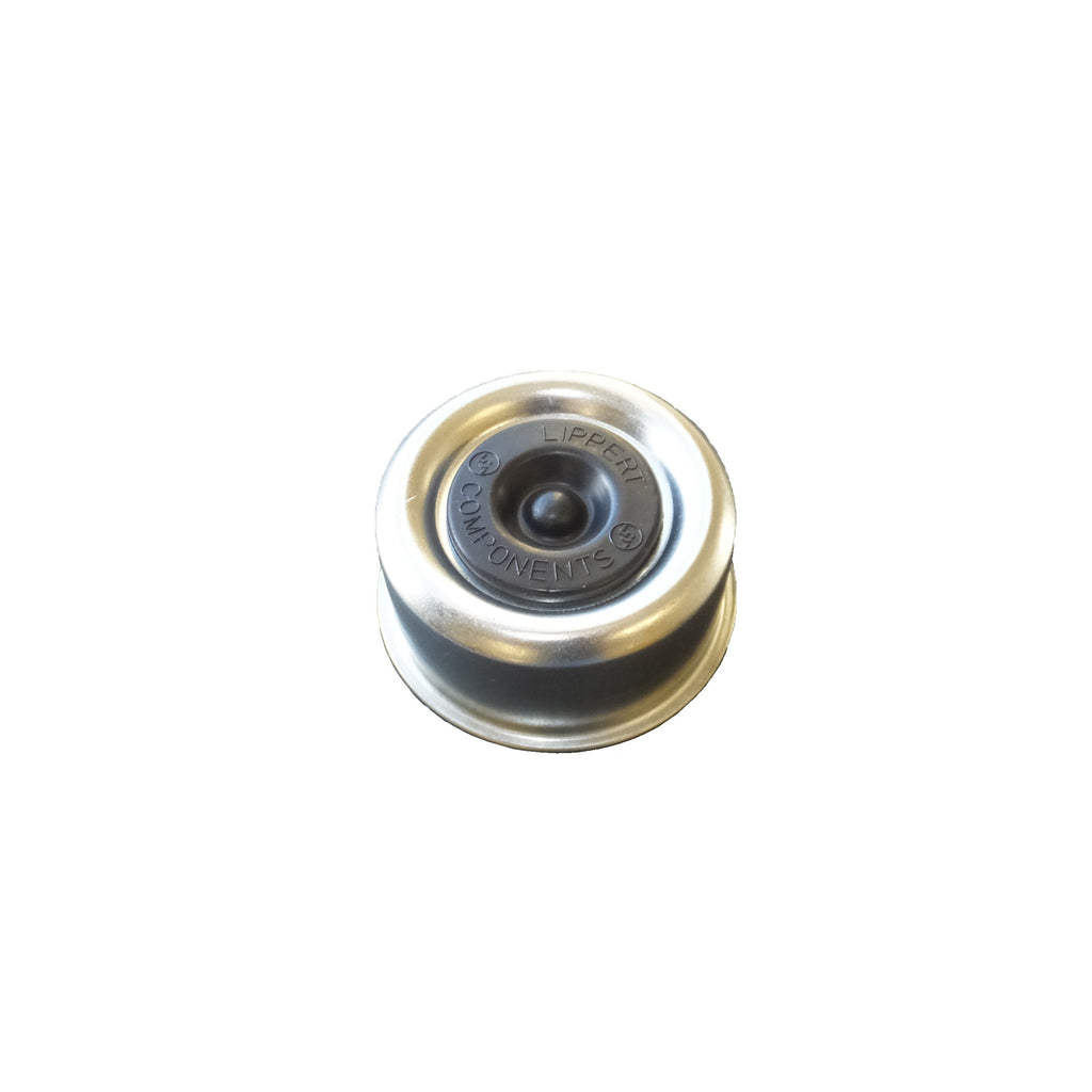 Dust Cap for Easy Lube 5.2k-6k Axle