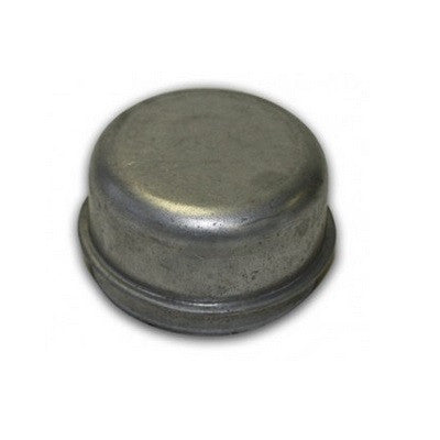 Dust Cap for 2k-3k Axle