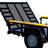 Gorilla Lift - Trailer Tailgate Lift Assist
