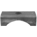 "Spring Seat for 3"" Diameter Axle Beam"