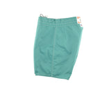 301 Board Shorts - Teal