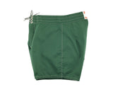 301 Board Shorts - Dark Green