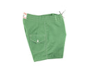301 Board Shorts - Kelly Green