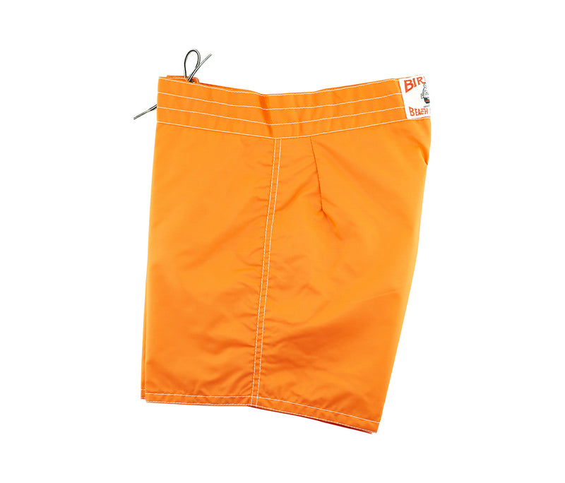 301 Board Shorts - Orange