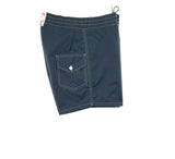 301 Board Shorts - Navy