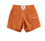 301 Board Shorts - Paprika