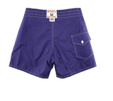 301 Board Shorts - Purple