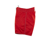 301 Board Shorts - Red