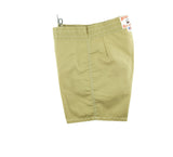 301 Board Shorts - Tan