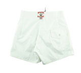 301 Board Shorts - White