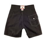 303 Board Shorts - Brown