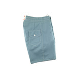 303 Board Shorts - Federal Blue