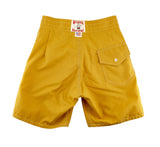 303 Board Shorts - Gold