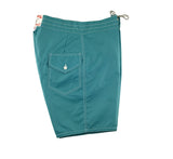 303 Board Shorts - Jade