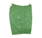 303 Board Shorts - Kelly Green