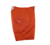 303 Board Shorts - Orange