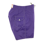 303 Board Shorts - Purple