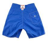 303 Board Shorts - Royal Blue