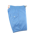 303 Board Shorts - Sky Blue