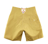 303 Board Shorts - Tan