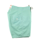 303 Board Shorts - Teal