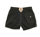 305 Board Shorts - Black